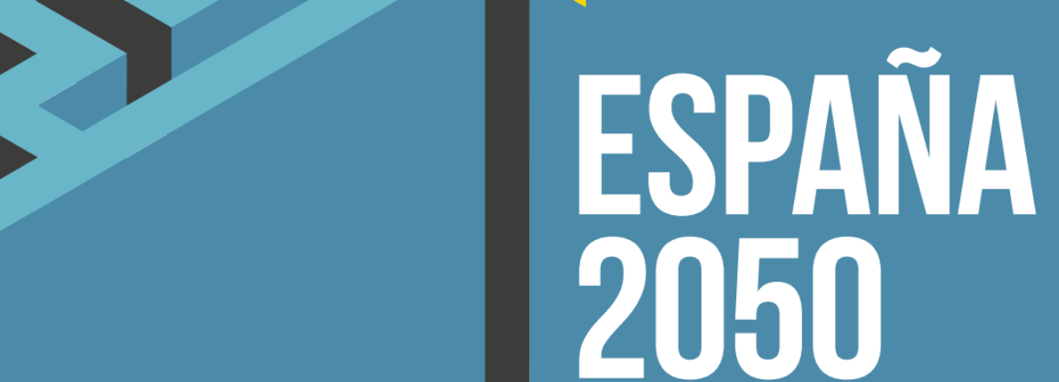"""Plan España 2050"": las claves del futuro de la vivienda"