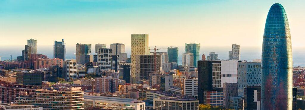 El mercado inmobiliario confirma una recuperación en V