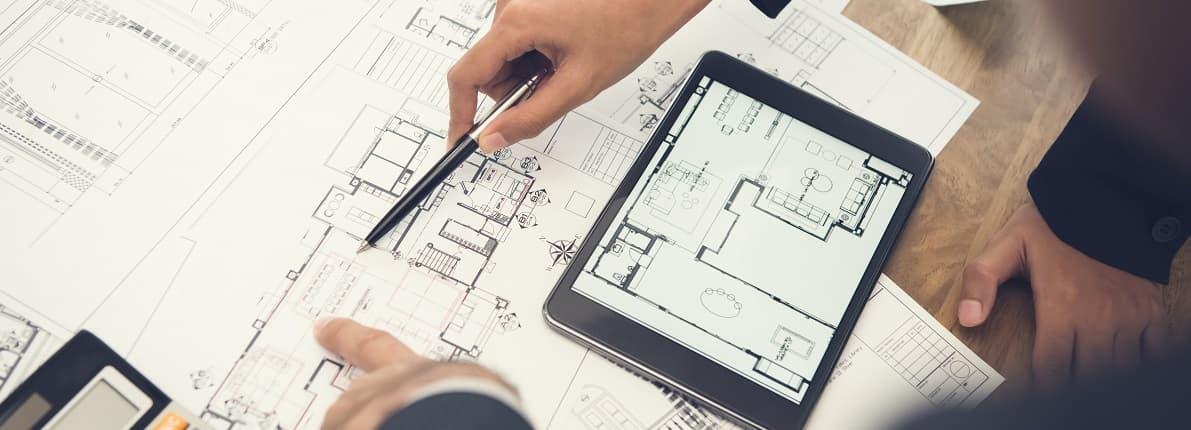 Cómo hacer una tasación online de tu piso antes de venderlo