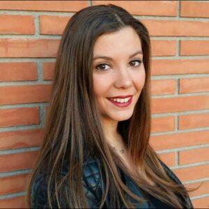Agustina Battioli