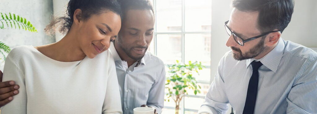 ¿Puede ayudarte un bróker hipotecario a conseguir una hipoteca mejor?