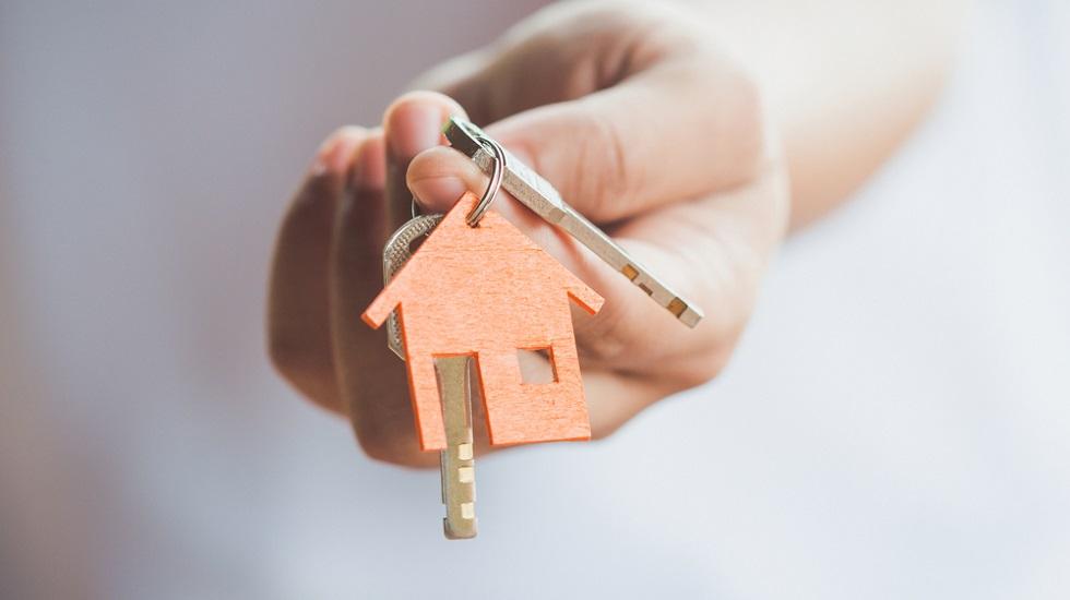 ventajas del broker hipotecario