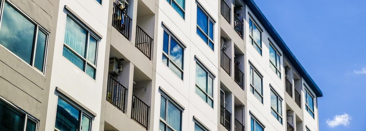 La idea de que estamos cercanos a una burbuja inmobiliaria se desvanece y pierde fuerza por primera vez en cinco años