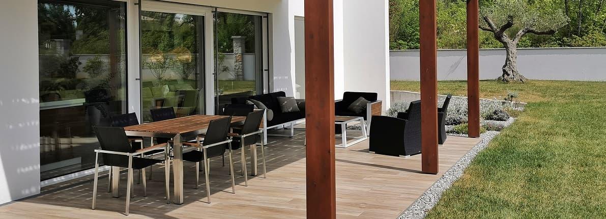 Las casas prefabricadas que puedes comprar en Amazon y Aliexpress desde 7.000 euros