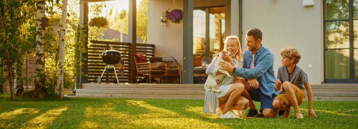 Mejoran las expectativas de actividad e ingresos de las agencias inmobiliarias
