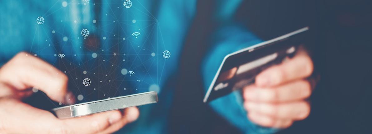 Fintech: qué ofrecen y a quién en el sector financiero