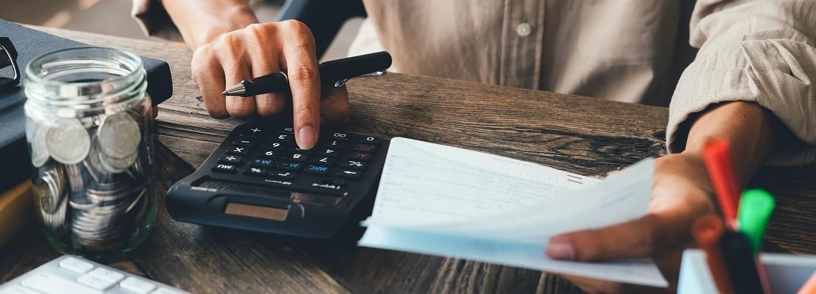 ¿Quién paga los gastos e impuestos en la compraventa y en el alquiler?