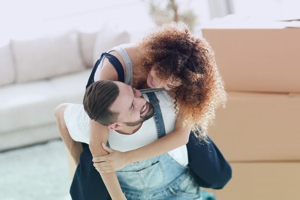 Hipoteca joven 2021: cuáles son las mejores y cómo conseguirlas
