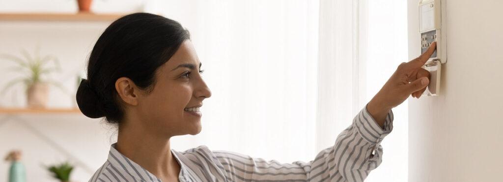 Hipotecas verdes: ¿qué son y por qué están revolucionando el mercado?