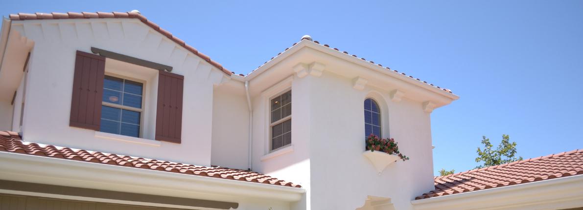 El precio de la vivienda sube en el primer trimestre de 2021