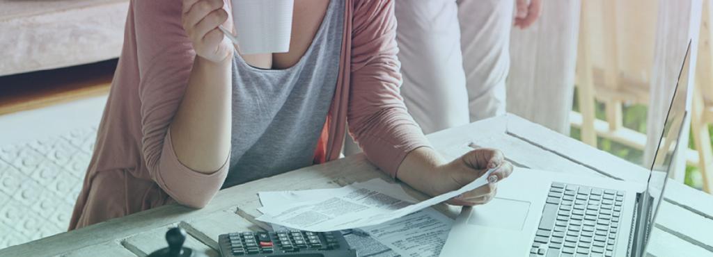 ¿Qué impuestos tengo que pagar al vender una vivienda?