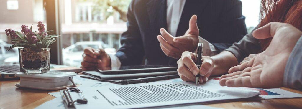 ¿Puedo subrogar la hipoteca aunque mi banco mejore la oferta?