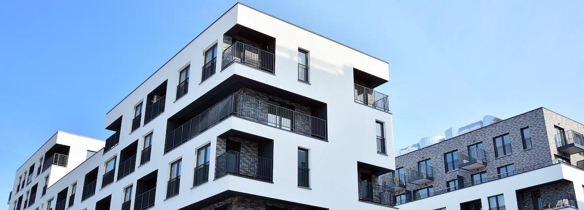 ¿Cómo se tasan las viviendas durante la pandemia?
