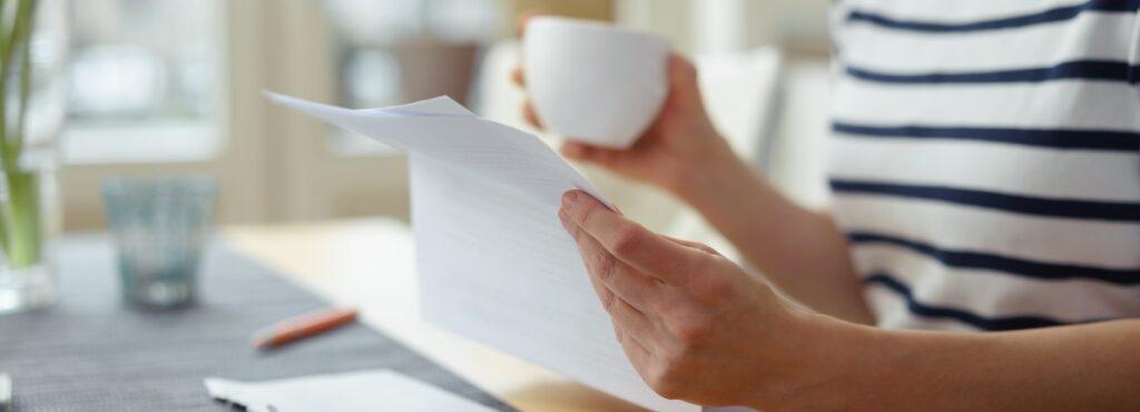 Trucos para ahorrar en tus facturas del hogar
