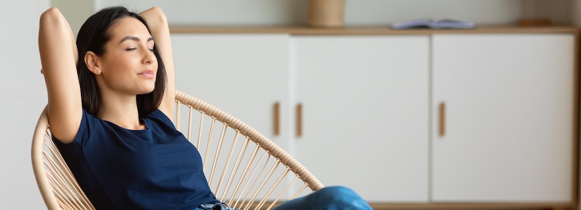 Cómo silenciar los ruidos de tu vivienda para aumentar el confort y el descanso
