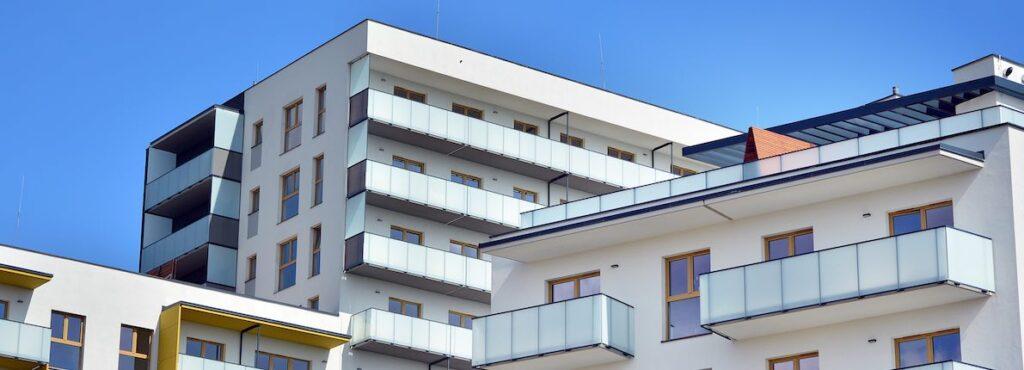 Alfa Inmobiliaria cifra en 7,8% el margen de negociación medio en la compraventa de vivienda en 2021