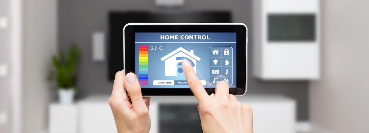 Solo el 16% de los nuevos propietarios se interesa por la eficacia energética en sus viviendas