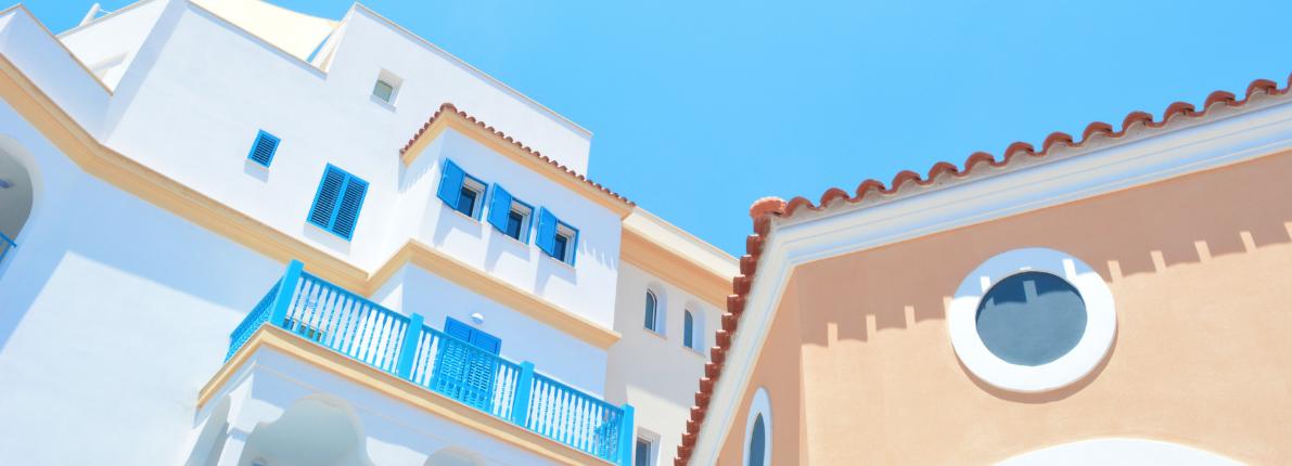 ¿Qué requisitos debe tener una hipoteca para una segunda vivienda?