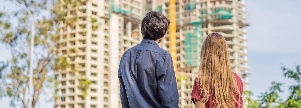 ¿Qué obligaciones sostenibles que deben cumplir las nuevas promociones de vivienda?