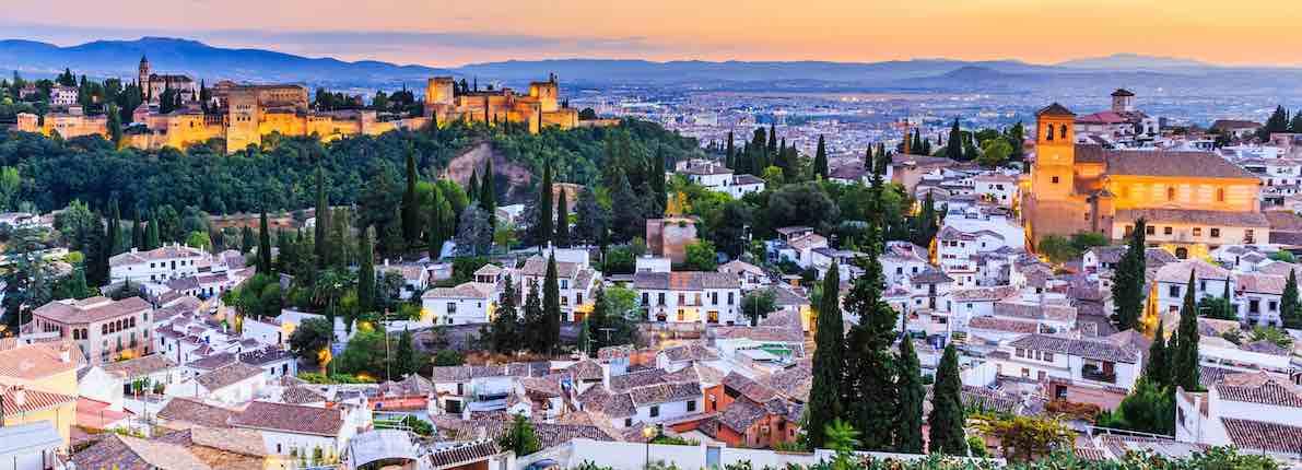 Los 16 lugares declarados Patrimonio de la Humanidad en España que no te puedes perder