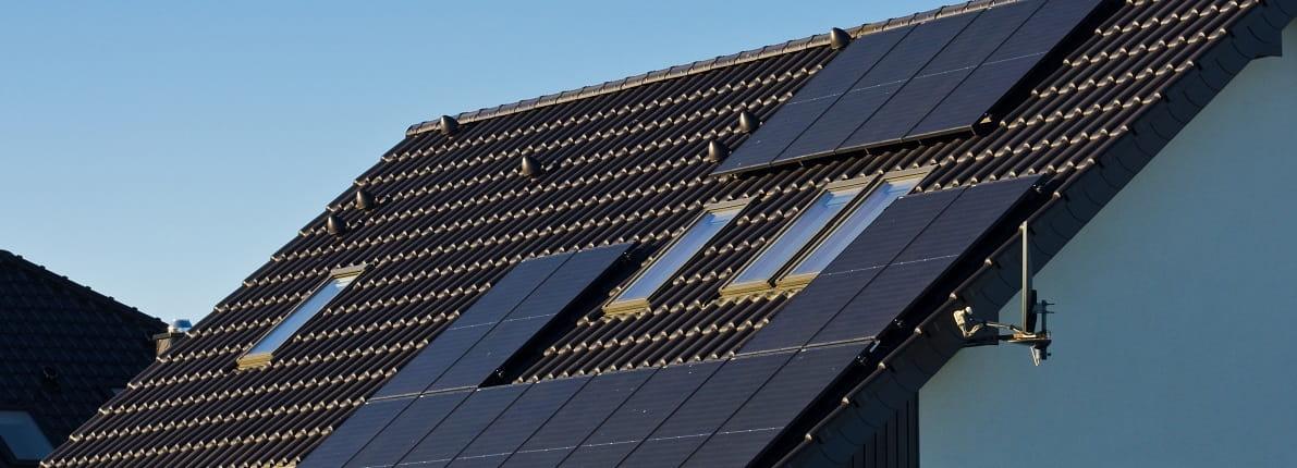 Reformas clave para ahorrar en gasto y energía