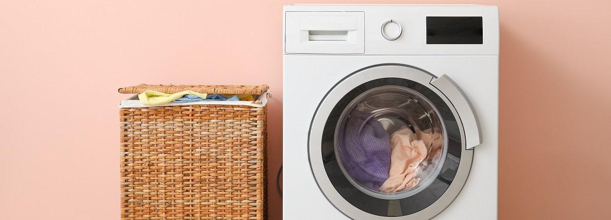 ¿Pueden mis vecinos quejarse si pongo la lavadora de noche y hace ruido?