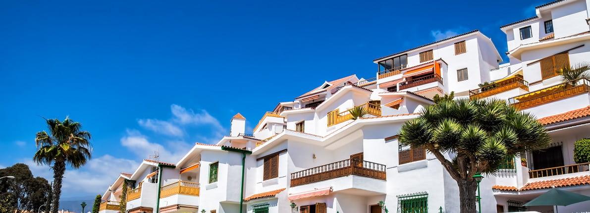 Hace 15 años se pagaba 225.000 € por un piso en España y ahora se paga 150.600 €