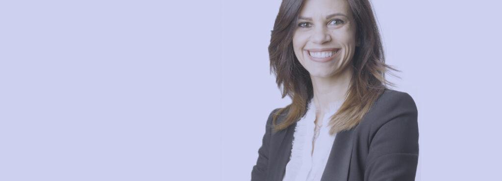 Entrevista a Cátia Alves, directora de Sostenibilidad y RSC de UCI, sobre las hipotecas verdes