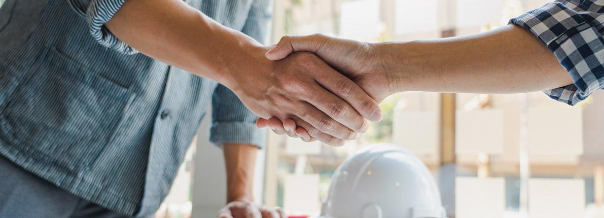 ¿Por qué tu dinero está seguro en una cooperativa de viviendas y es imposible el fraude?