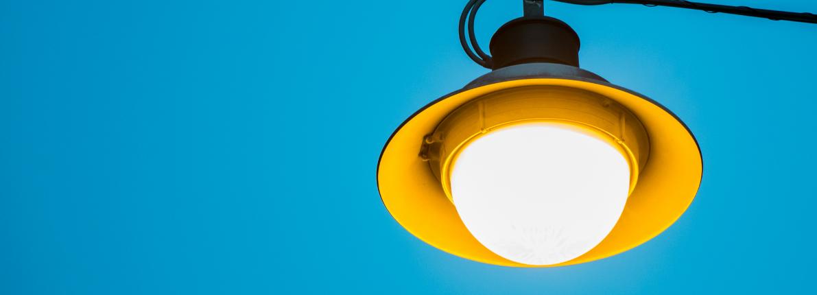 El precio de la luz vuelve a subir a máximos históricos en agosto de 2021