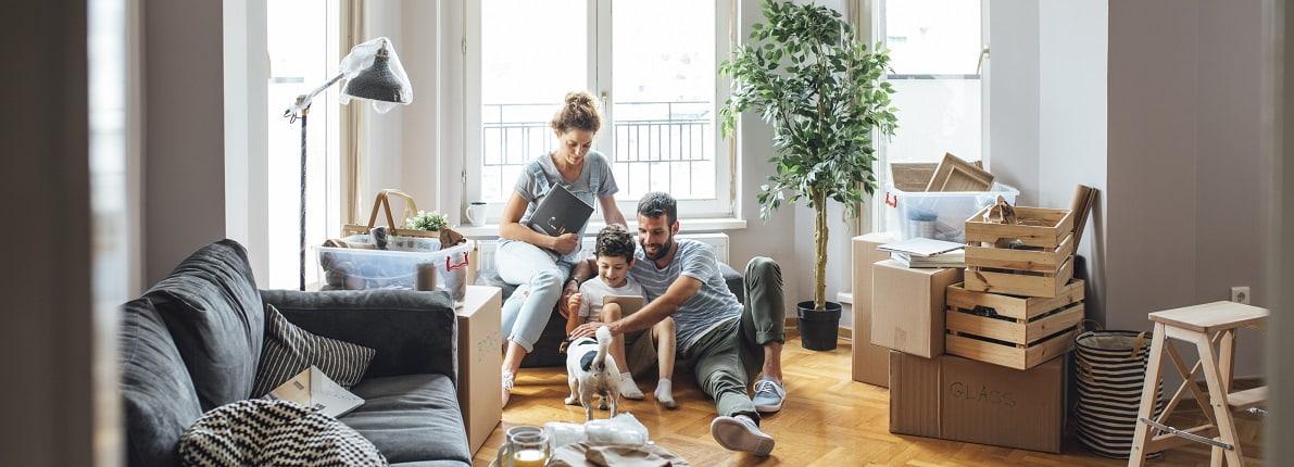 Se incrementa en 2021 la demanda de vivienda de segunda residencia tanto para comprar como para alquilar