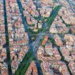 ley catalana vivienda un año despues