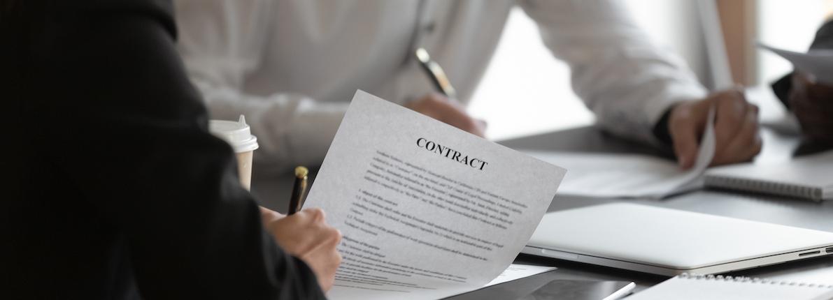 ¿Qué es y para qué sirve un aval hipotecario?