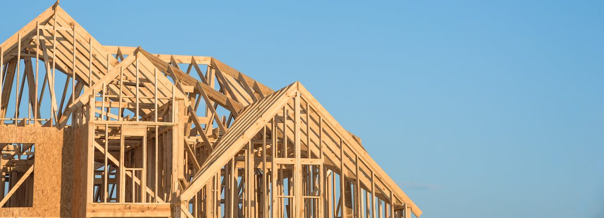 Cuánto cuesta construir una casa de obra nueva desde cero