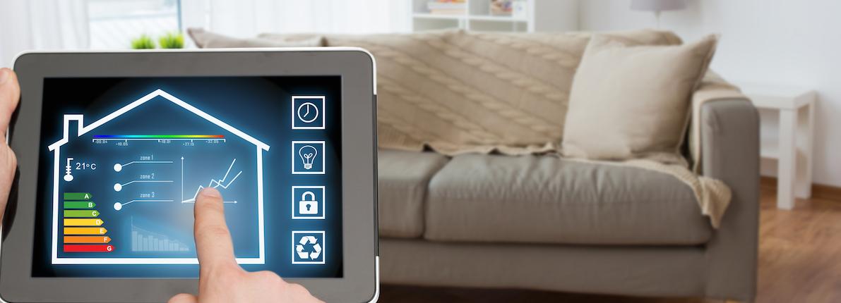 Las soluciones de eficiencia energética reducirían el gasto doméstico en más de un 20%