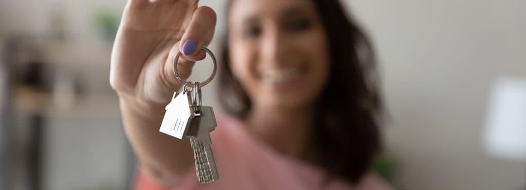 ¿Qué impuestos hay que pagar para vender una vivienda?