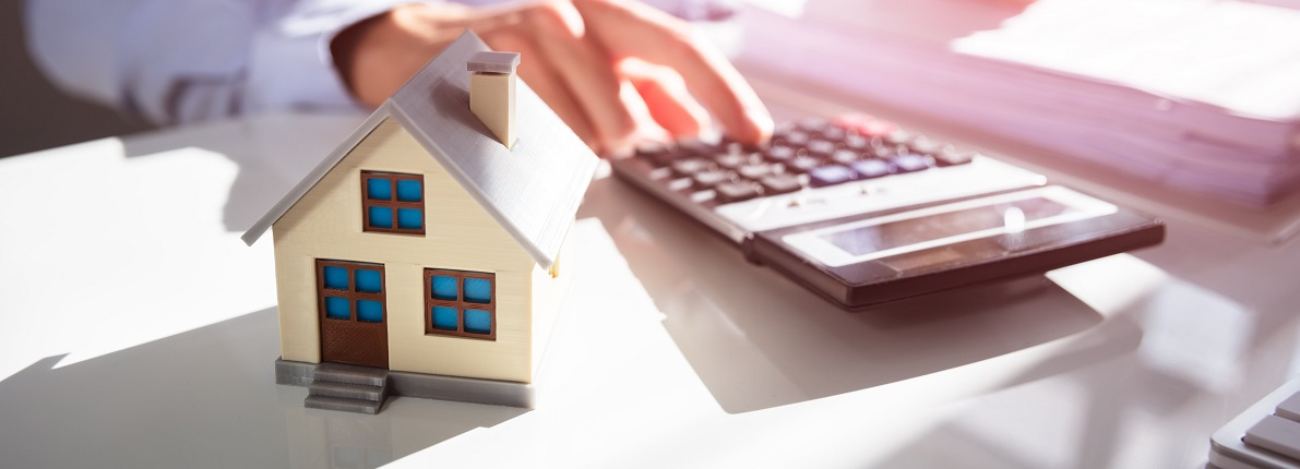 Los españoles abogan por recuperar la desgravación por compra para facilitar la adquisición de una vivienda