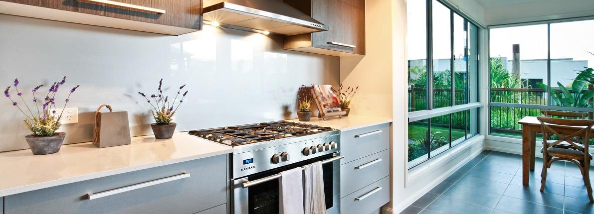 ¿Cuánto cuesta reformar cocina y baño?