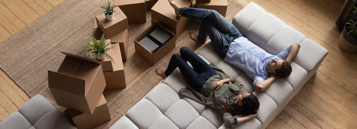 5 reformas baratas para alquilar una vivienda más rápido