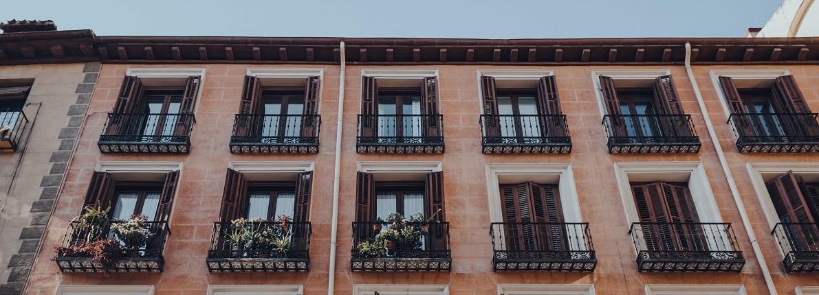 ¿Qué casa puedes comprarte por 250.000 euros en cada Comunidad Autónoma?