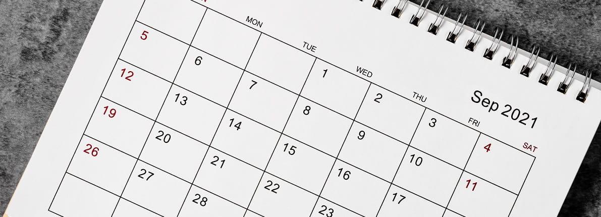 Depresión post vacacional: prepara la casa para sentirte mejor a la vuelta de las vacaciones