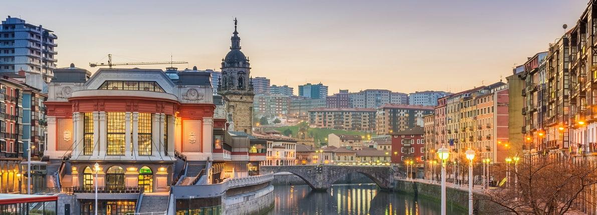 El Gobierno vasco mejora las ayudas al alquiler para jóvenes