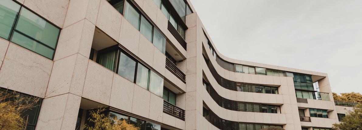 La Ley de Vivienda amenaza al auge del build to rent en España