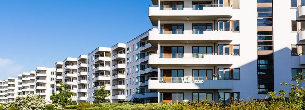 Cambios en los impuestos al comprar o heredar una vivienda a partir de 2022
