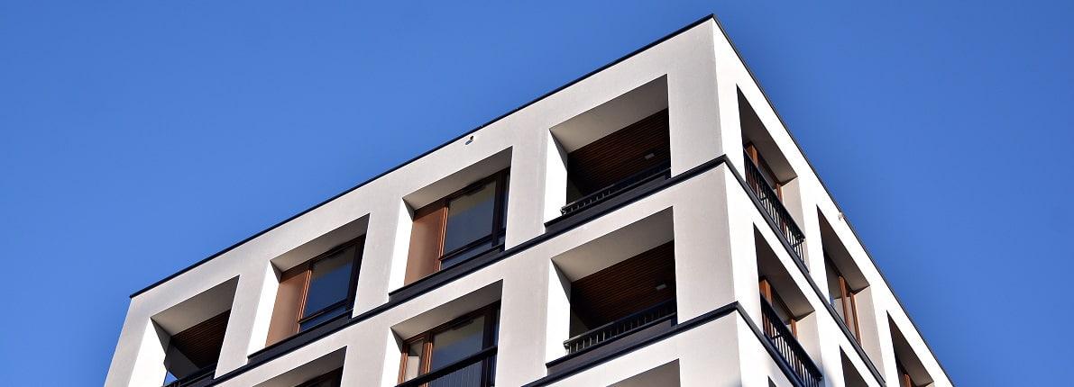 Cómo reconocer si el precio de una vivienda es adecuado para comprar como inversión