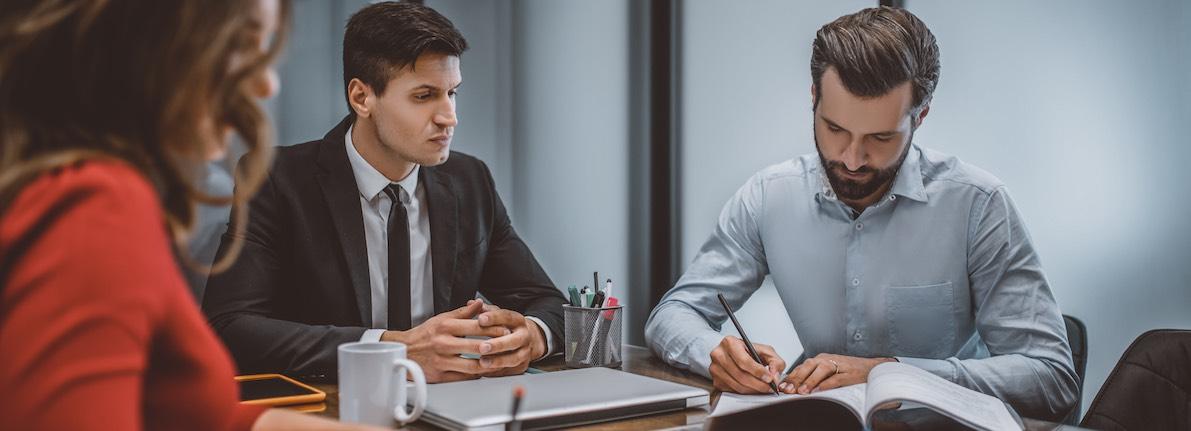 ¿Cómo se gestionan los bienes inmuebles en caso de divorcio?