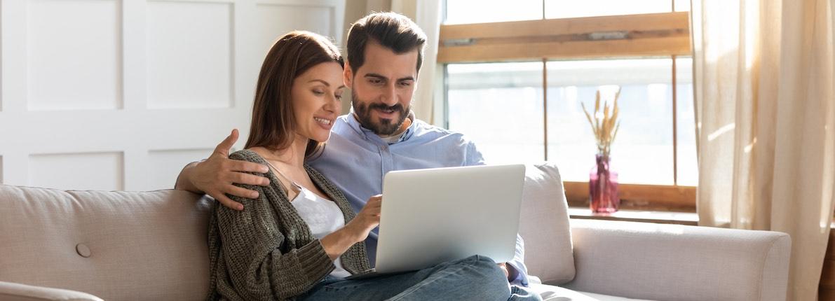 ¿Qué gastos tengo que pagar si estoy de alquiler? ¿Qué paga el propietario y qué paga el inquilino?