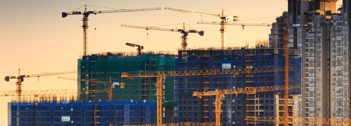 Nuevas deducciones del IRPF de hasta 15.000€ por la rehabilitación de viviendas