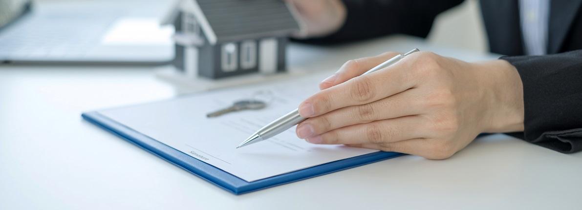 5 indicadores que te harán saber que necesitas subrogar tu hipoteca