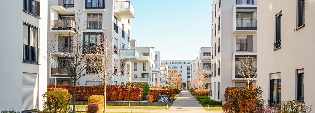 Pautas para invertir en vivienda y obtener la máxima rentabilidad